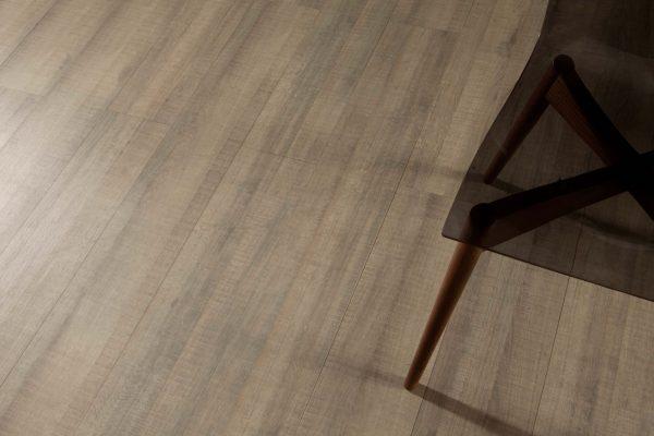 Aria Wood