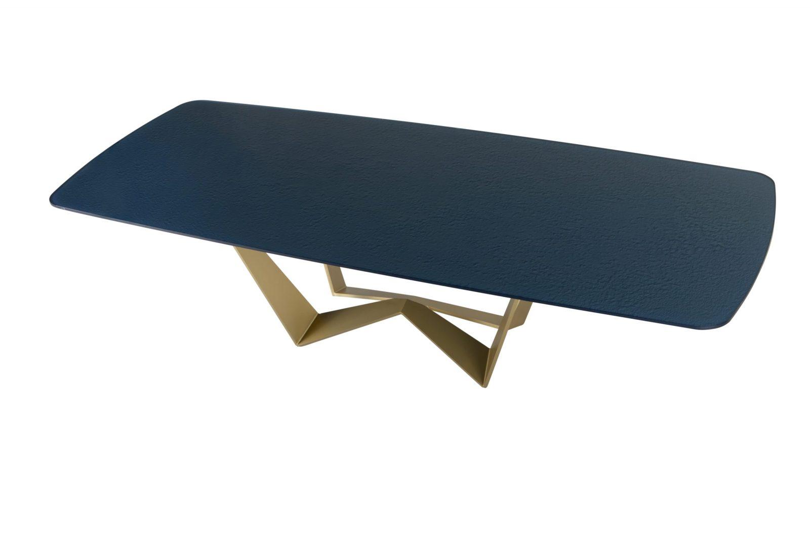 Reverse-oromartellato-blu-3_sc-scaled